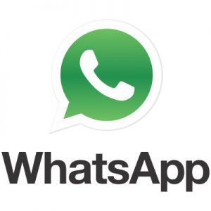 whatsapp-414